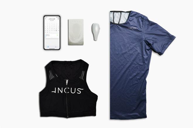 157872-fitness-trackers-news-incus-nova-image4-c7sypoxz4v.jpg