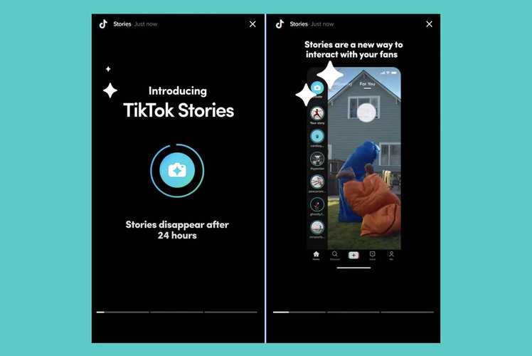 157928-homepage-news-tiktok-is-testing-a-snapchat-like-stories-feature-called-tiktok-stories-image1-wupyc7ebmx-2.jpg