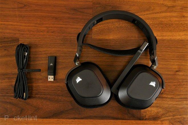 157935-headphones-review-corsair-hs80-rgb-wireless-gaming-headset-review-image15-2pulipr8j5.jpg