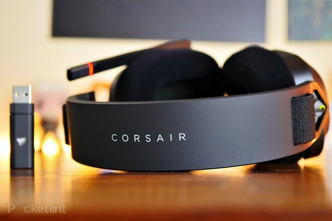 157935-headphones-review-corsair-hs80-rgb-wireless-gaming-headset-review-image17-nfjdk6b0xm.jpg