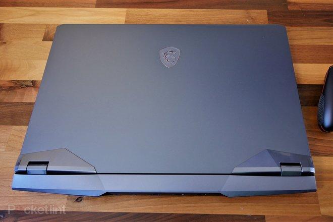 158000-laptops-review-msi-ge76-raider-review-image3-emgsa4xppf.jpg