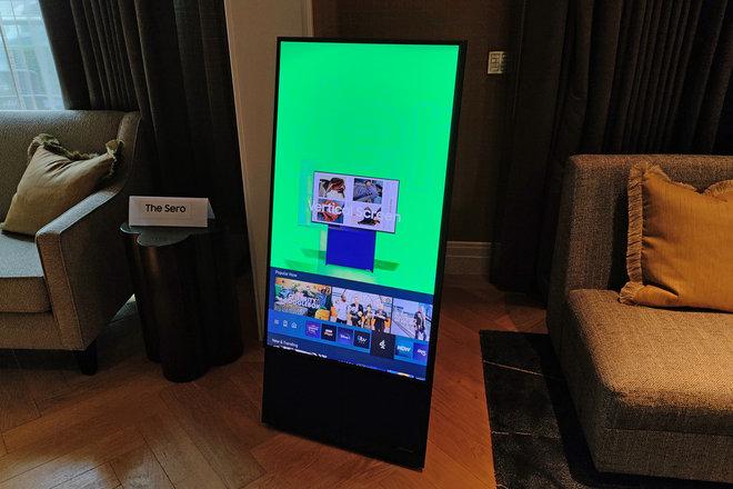 158082-tv-review-hands-on-samsung-the-sero-image3-jma4xlbyzh.jpg