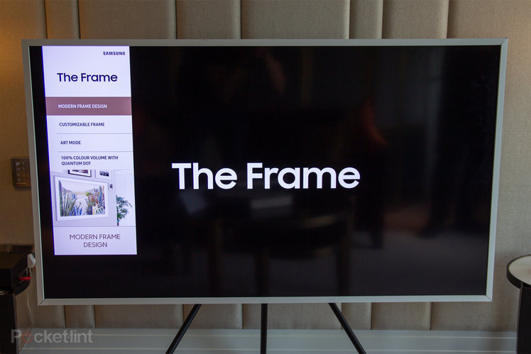 158098-tv-review-hands-on-samsung-the-frame-image1-zftu5ya1he-2.jpg