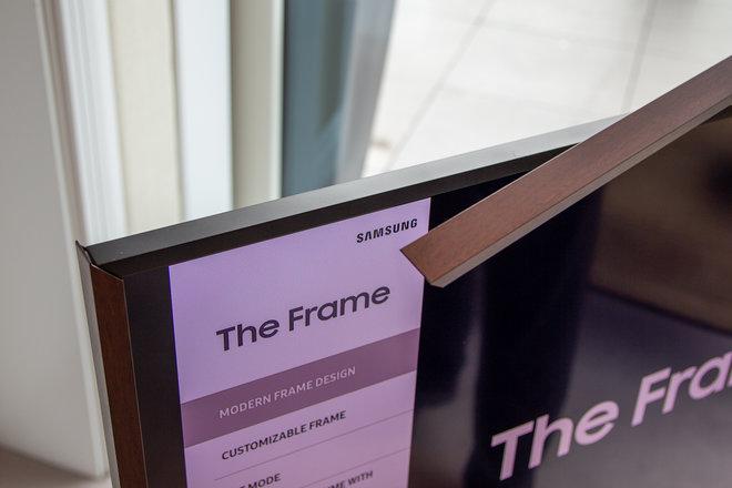 158098-tv-review-hands-on-samsung-the-frame-image2-kfwryx8utp.jpg