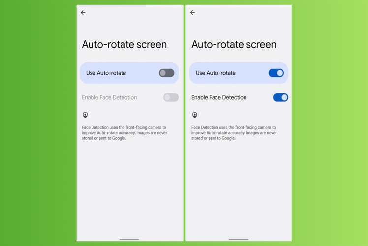158118-homepage-news-feature-how-to-use-android-12-s-new-auto-rotate-with-face-detection-feature-image1-5czdk8haio-2.jpg