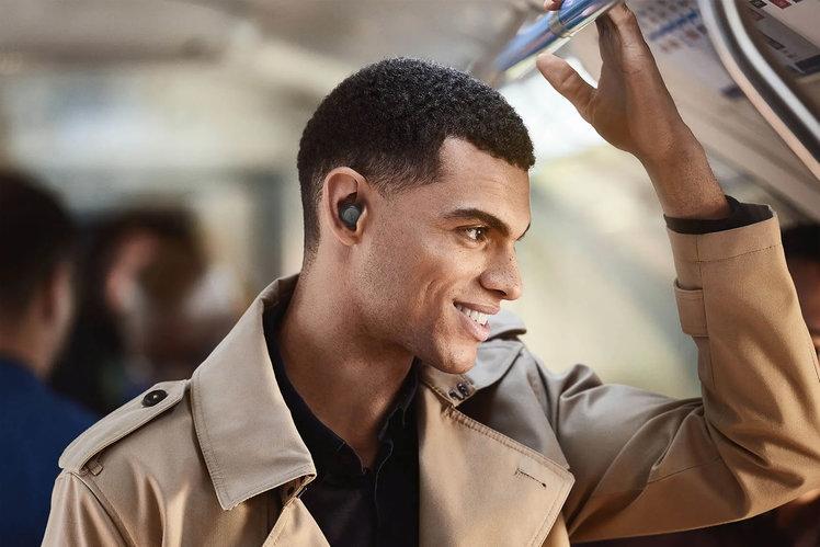 158186-headphones-news-jabra-image1-d2yu16uoxy-2.jpg