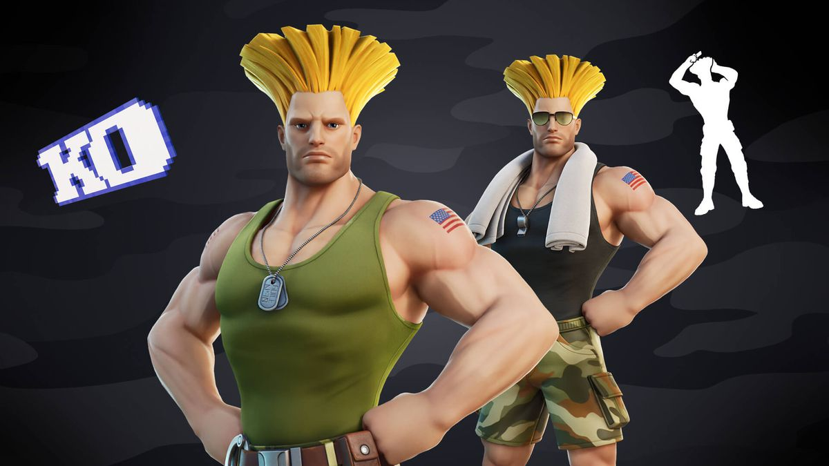 17br_cammy_guile_newsimage_guile_1920x1080_d57b7a2c86f7.jpg