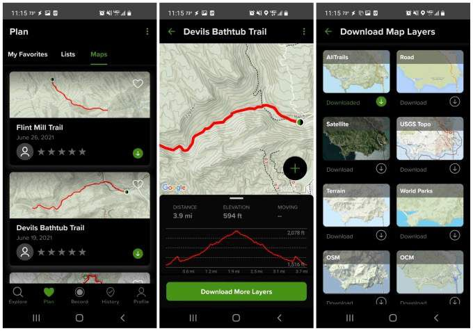 2-downloaded-maps.optimal.jpg