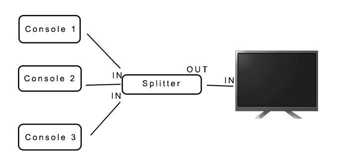 4diagram.png