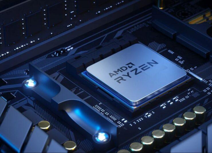 AMD-Ryzen-4000-Renoir-APU_2-740x536-2.jpg