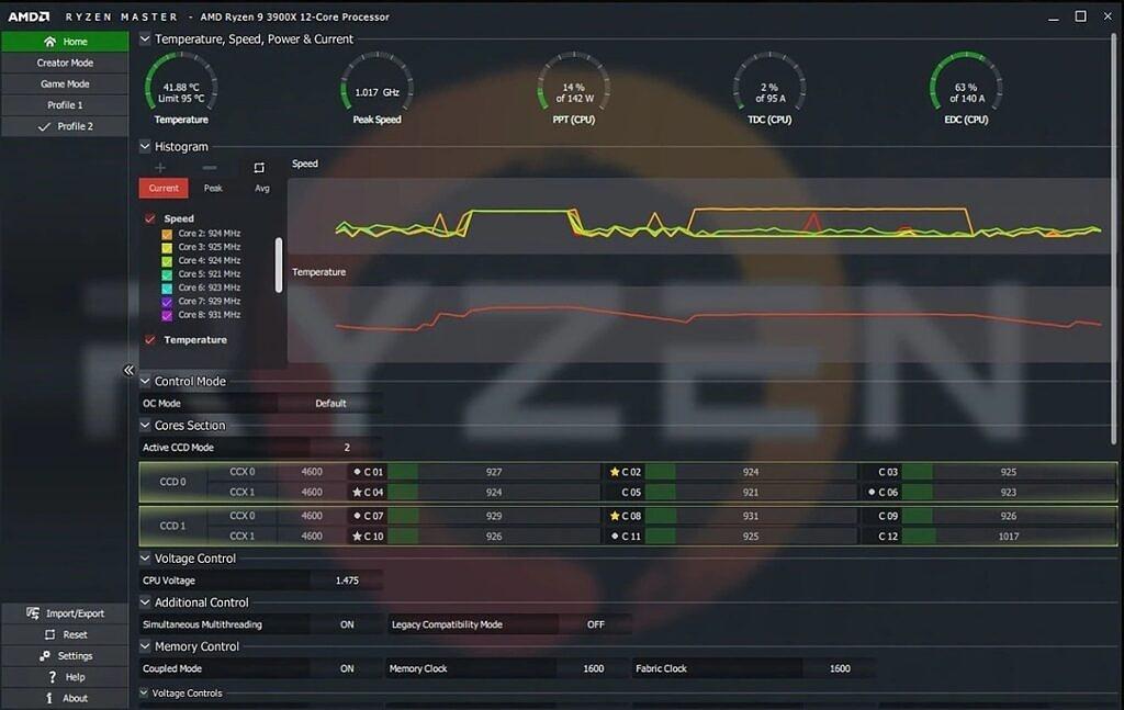 AMD-Ryzen-Master-3-1024x647-1.jpg