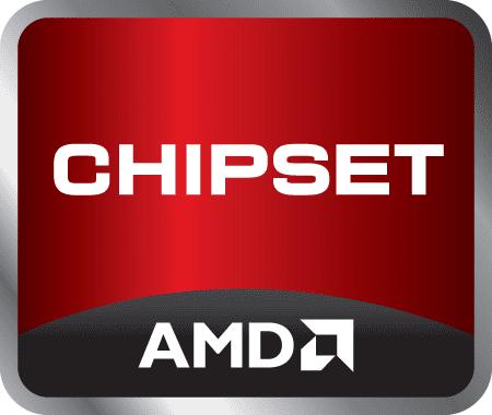 AMD_Chipset_Logo_2011-2013-1-1.png
