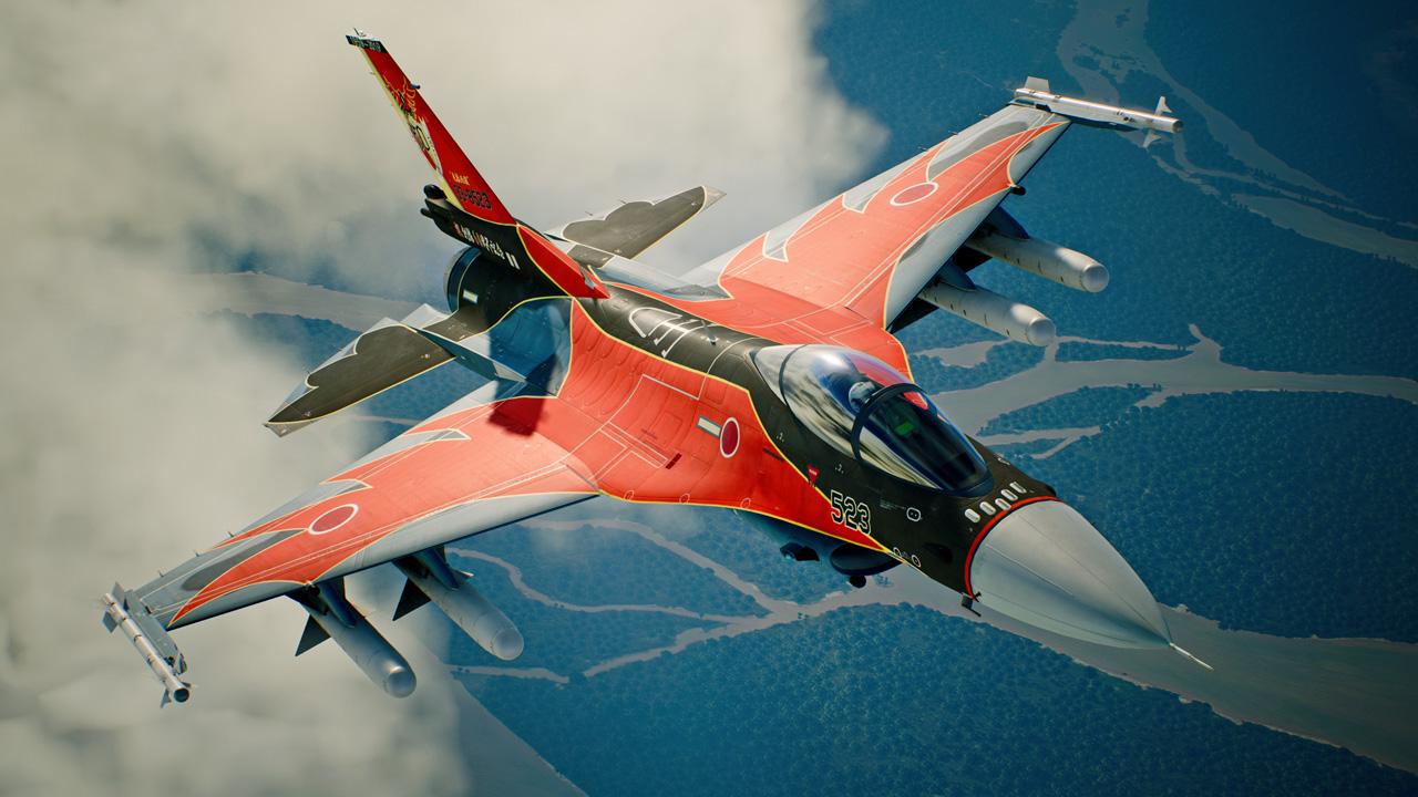Ace-Combat-7-1-1-2.jpg