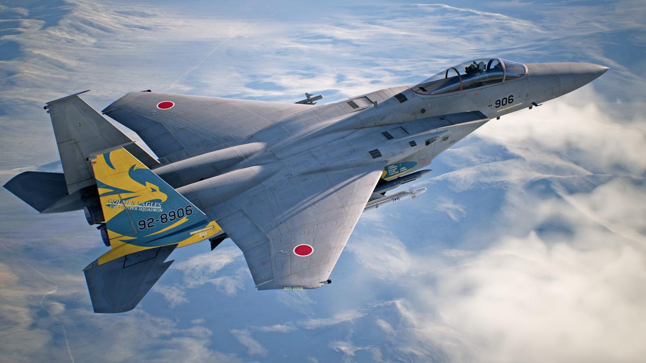 Ace-Combat-7-2-1.jpg