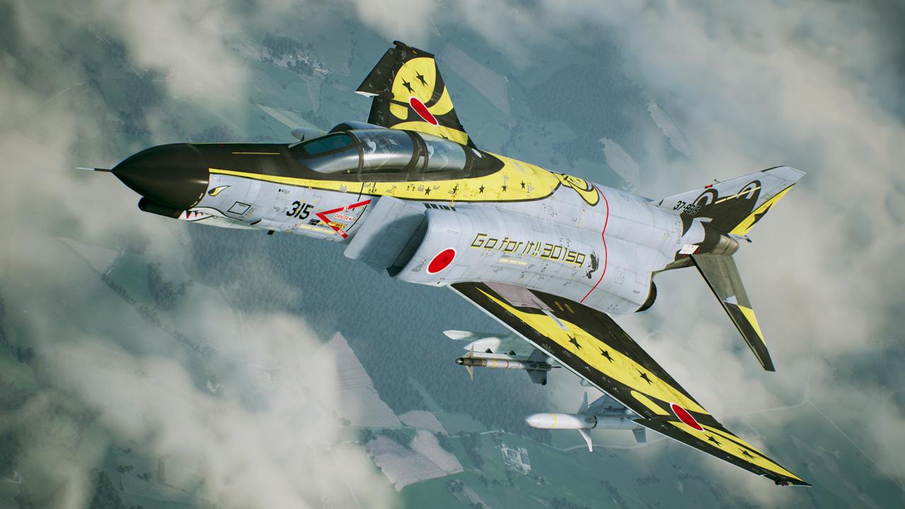 Ace-Combat-7-3-1.jpg