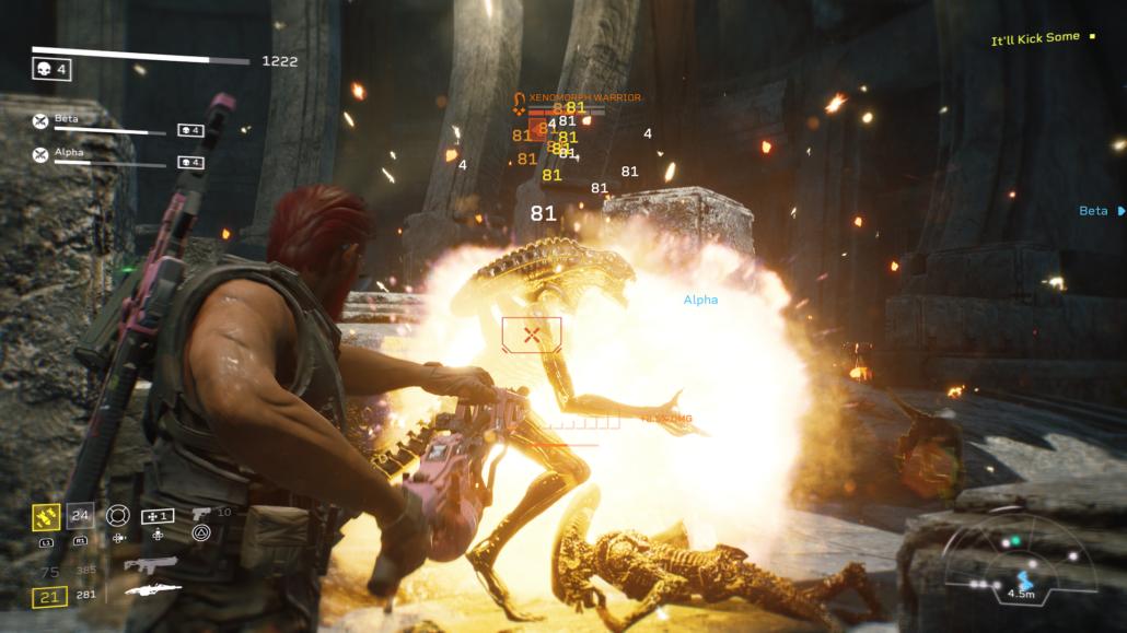 Aliens-Fireteam-Elite-Flamethrower-1030x579-1.png