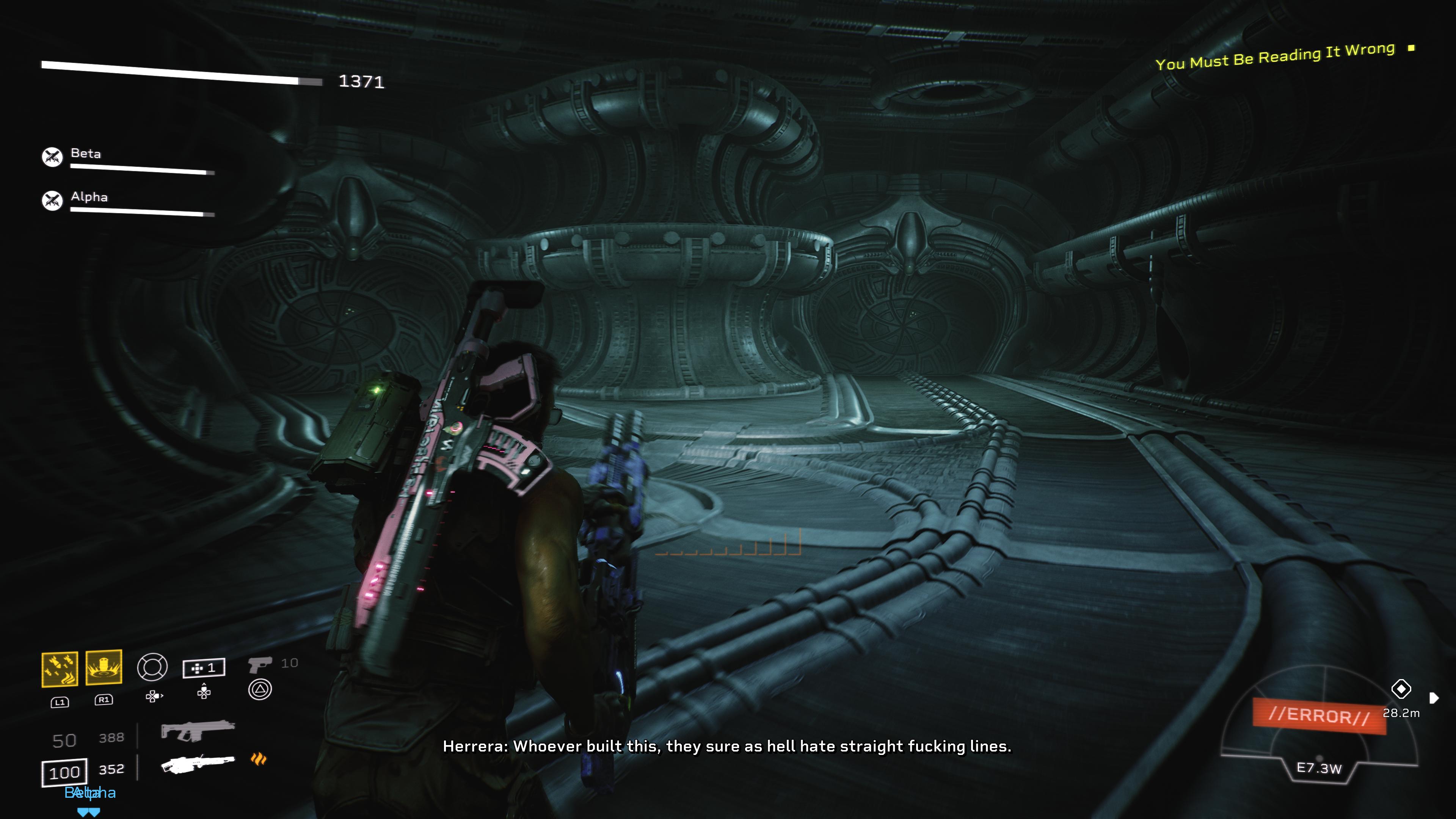 Aliens-Fireteam-Elite-Lines.png