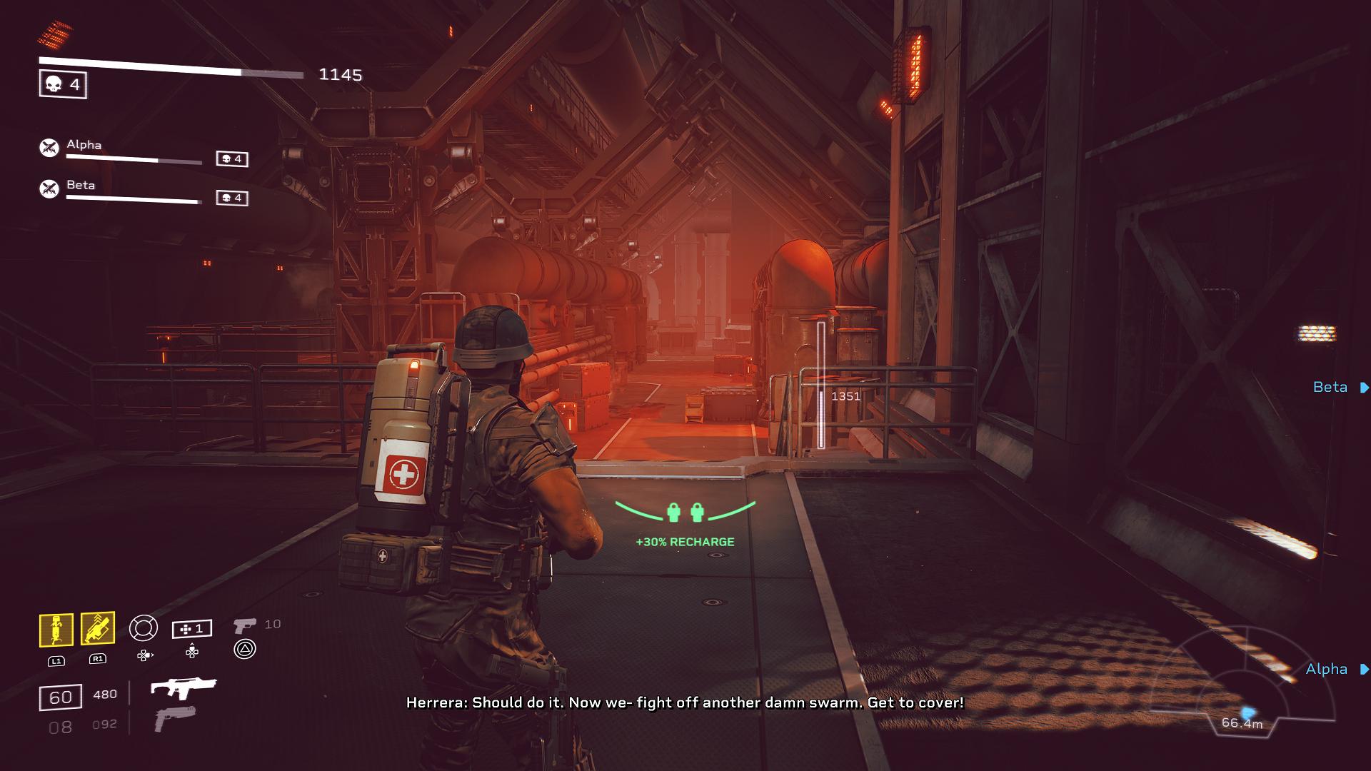 Aliens-Fireteam-Elite-Swarm.png