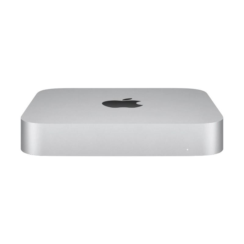 Mac mini (Apple M1)