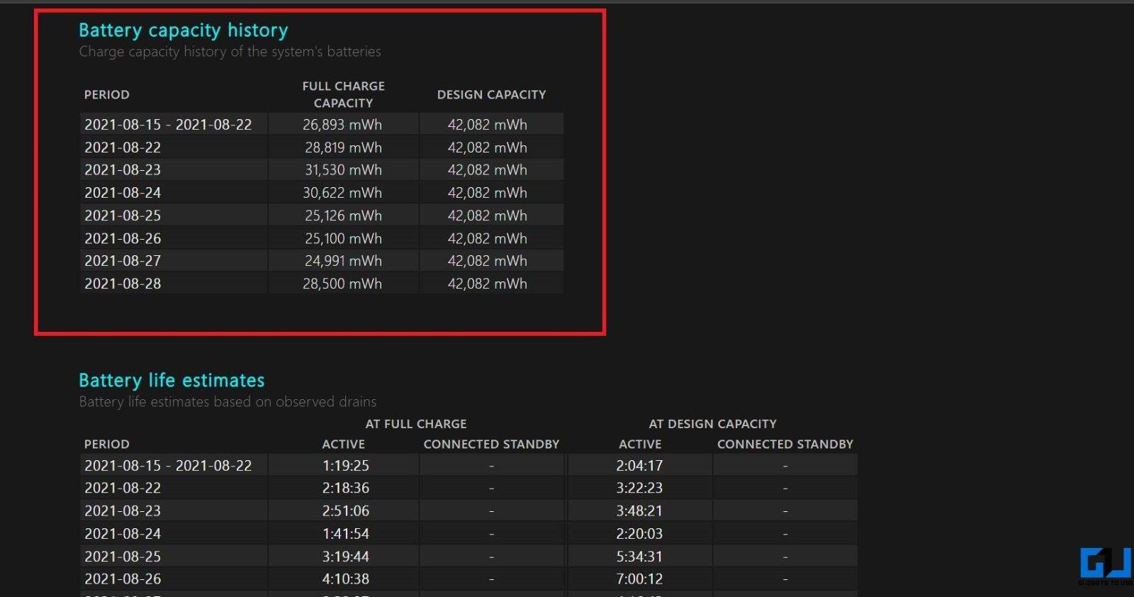 Battery-Health-Report-Windows-11-4_marked.jpg