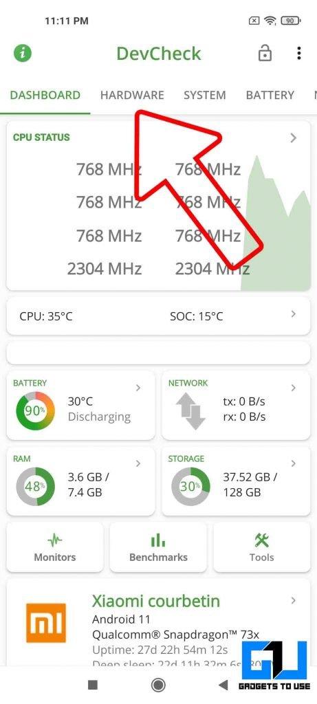 DevCheck-461x1024-2.jpg