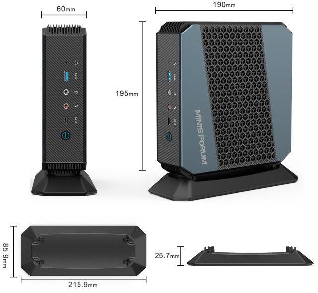 EliteMini-HX90-2-640x590-1.jpg