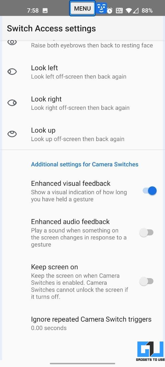 Enable-Camera-Switches-on-Android-6_marked.jpg