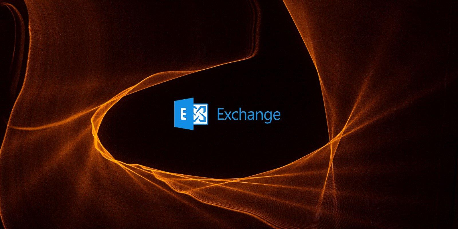 Exchange1-1.jpg