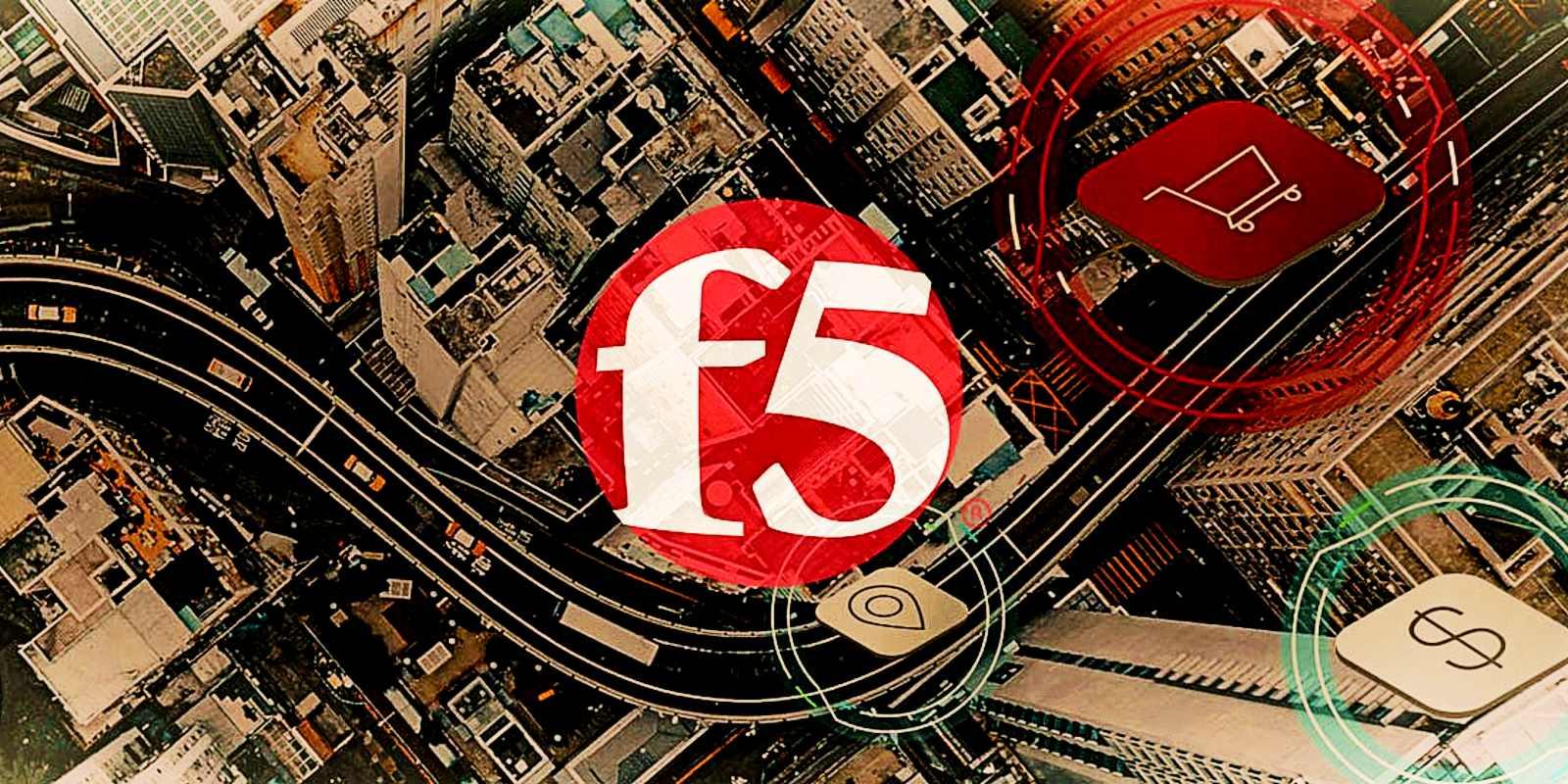 F5-1.jpg