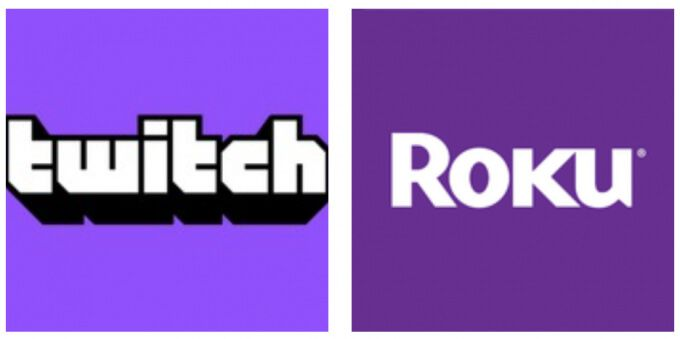 Feature-Twitch-and-Roku.optimal.jpg