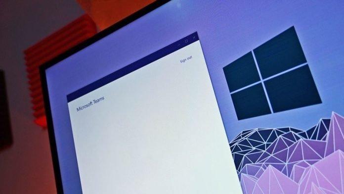 6 Ways to Fix Microsoft Teams Blank White Screen on Windows