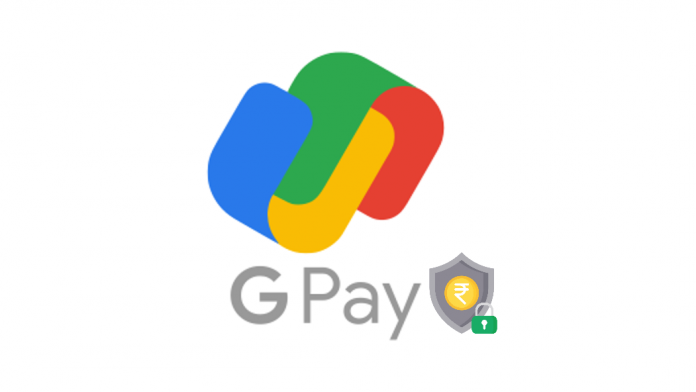 How to Open a Fixed Deposit in Google Pay, Things to Know