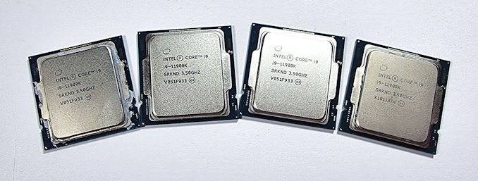 Four20Intel20Core20i9-11900K20Processors20AnandTech_575px.jpg