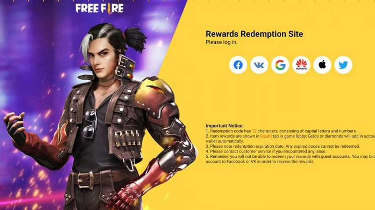 Free Fire Redeem Codes, Garena Free Fire Redeem Codes, Free Fire free codes, Free Redeem codes for free Fire, Free Fire new codes, free fire redeem codes for July 31, 1x Punishers Weapon Loot Crate, ff Garena Free Fire Redeem Code, Free Fire India Server, Free Fire Singapore Server, Redeem Code India Server, Redeem Code Today Free Fire, Free diamonds Free Fire, Free Fire, Garena