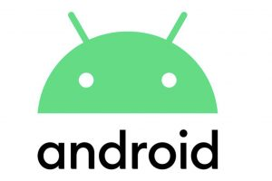 Google-Android-2.3.7