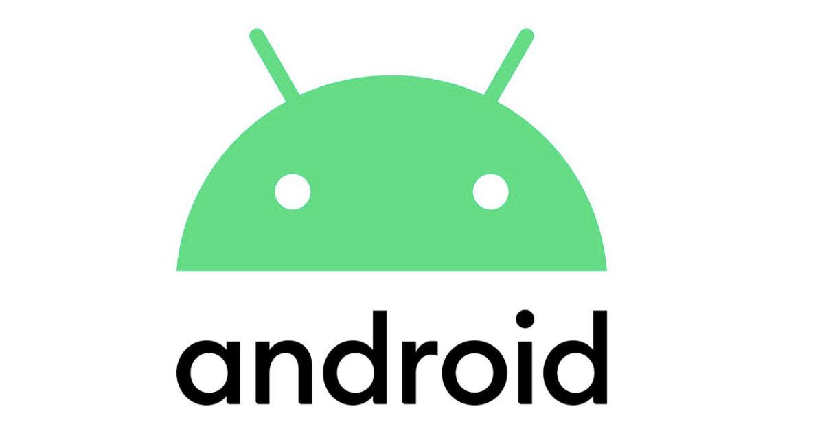 Google-Android-2.3.7.jpg