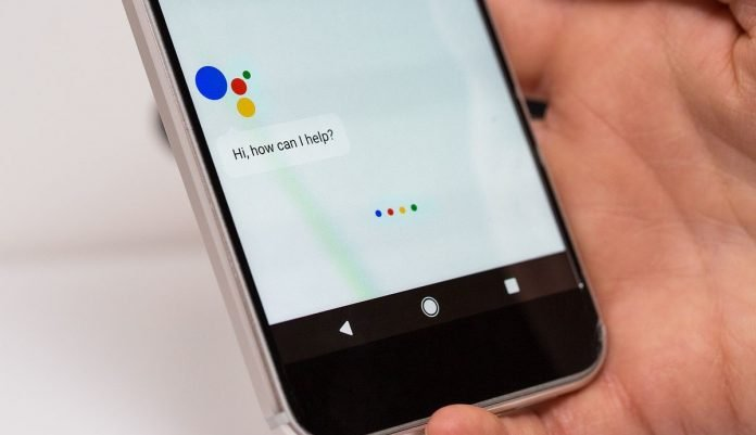 Google Assistant Keeps Popping Up Randomly 5 Ways to Fix