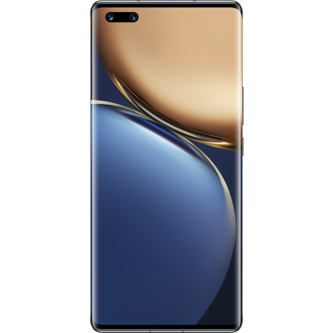 HONOR20Magic320Pro_Front_575px.png