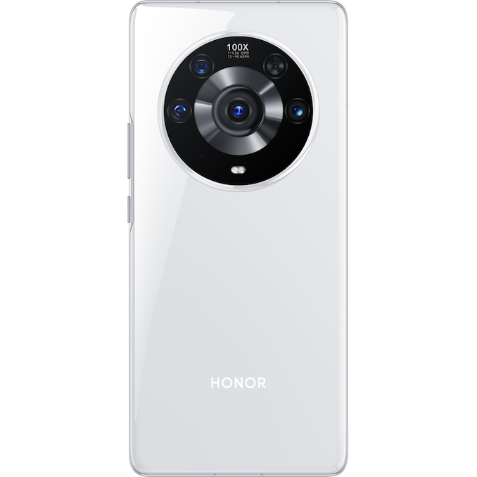 HONOR20Magic320Pro_White_575px.png