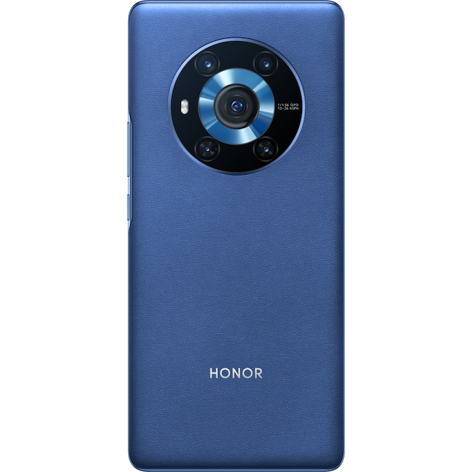 HONOR20Magic3_Blue20Hour_575px.png