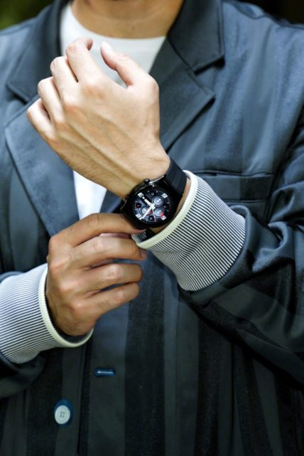 Honor Watch GS 3 3