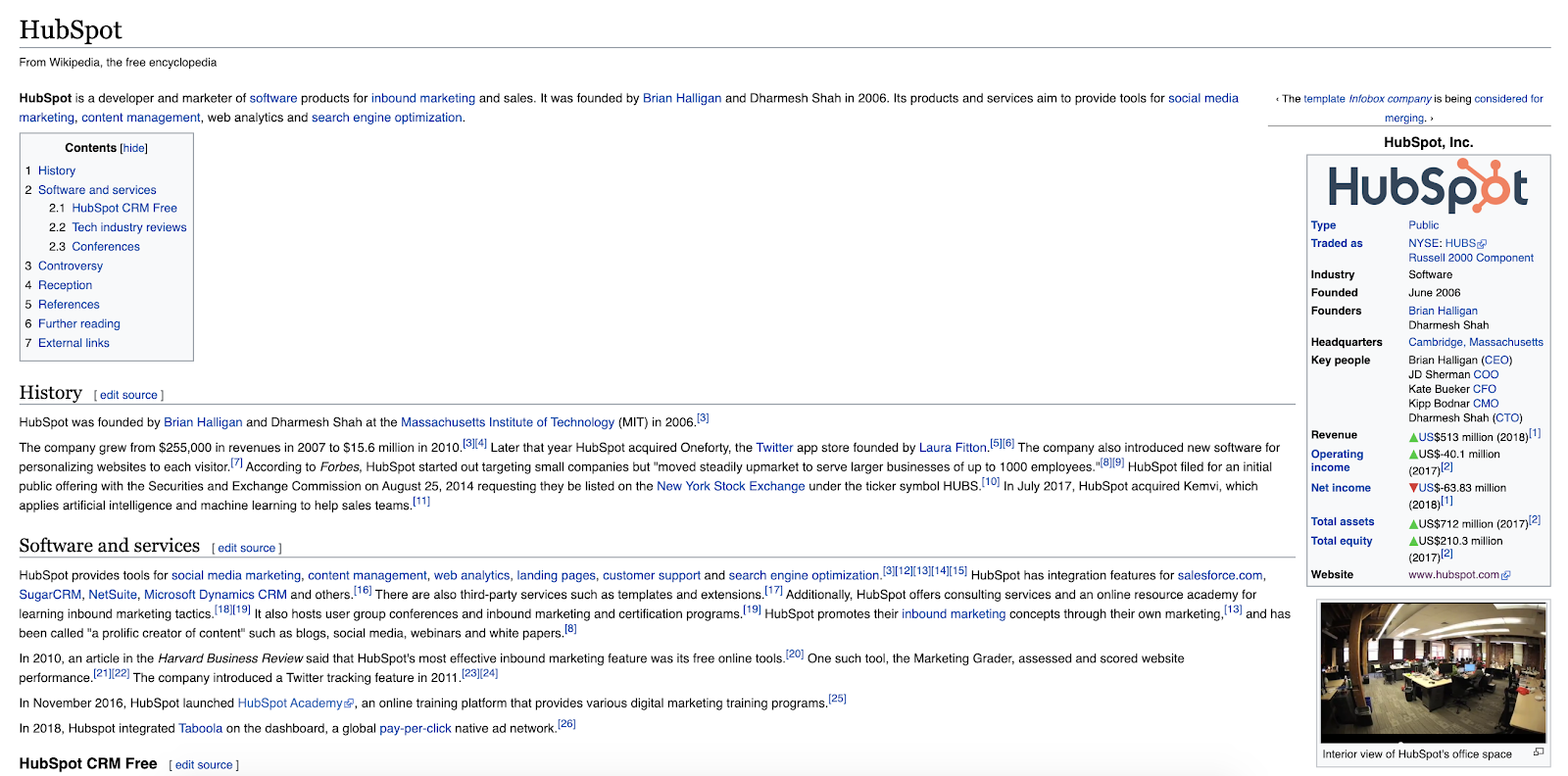 How20to20Create20a20Wikipedia20Page20for20Your20Company-2.png