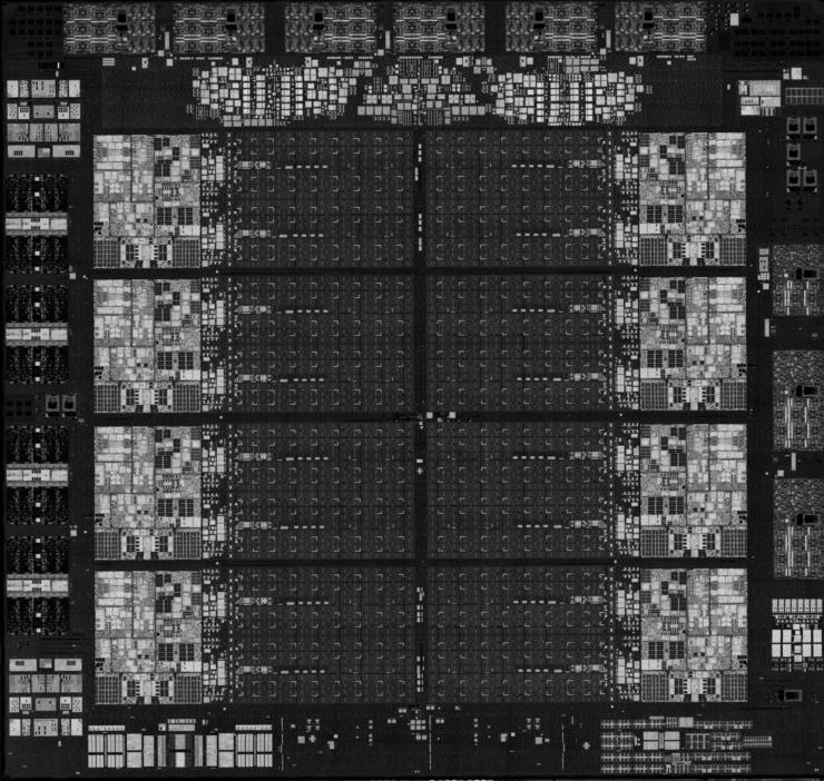 IBM-Z-Telum-Chip-Processor-_-Samsung-7nm-740x702-2.png