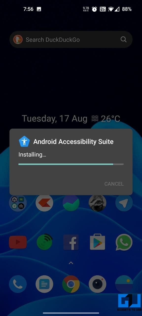 Install-Android-Accessibility-Suite-2_marked.jpg