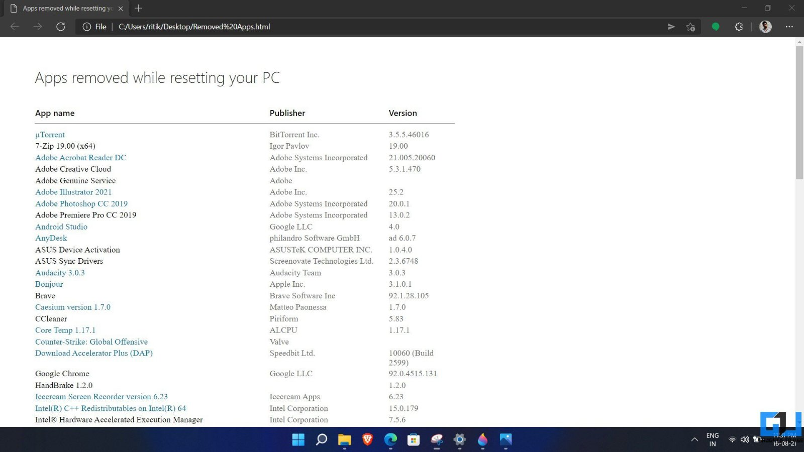 List-of-Apps-Removed-in-Windows-11-Reset.jpg