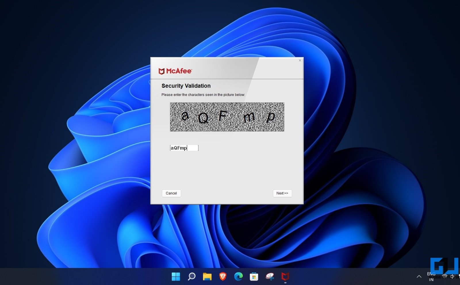 McAfee-Removal-Tool-3_marked.jpg
