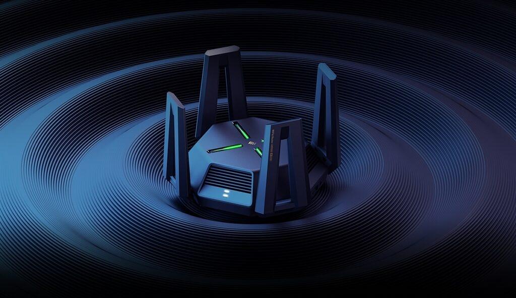 Mi-Router-AX9000_04-1024x592-1.jpg