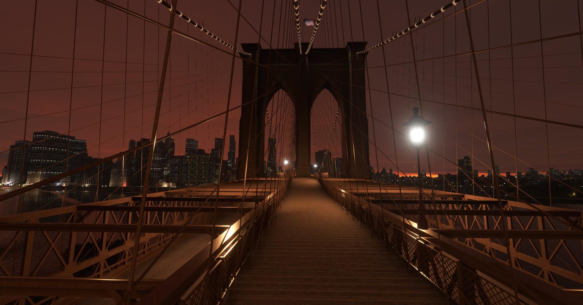 Microsoft-Flight-Simulator-NYC-1-2.jpg
