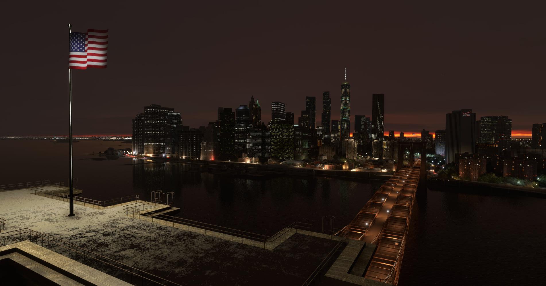 Microsoft-Flight-Simulator-NYC-2.jpg