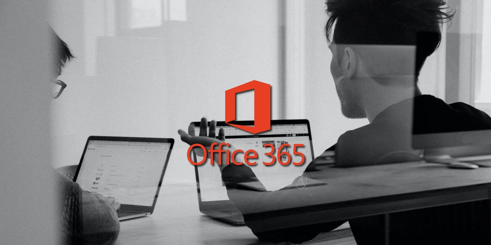 Microsoft will add secure preview for Office 365 quarantined emails